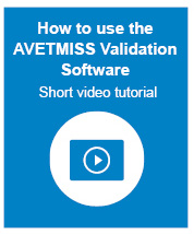 How to use AVS tutorial
