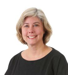 Dr Mette Creaser