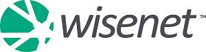 Wisenet logo