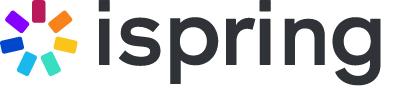 iSpring logo new