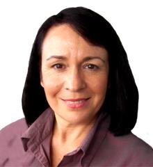 Dr Joy de Leo
